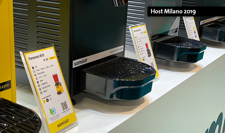 Milano3